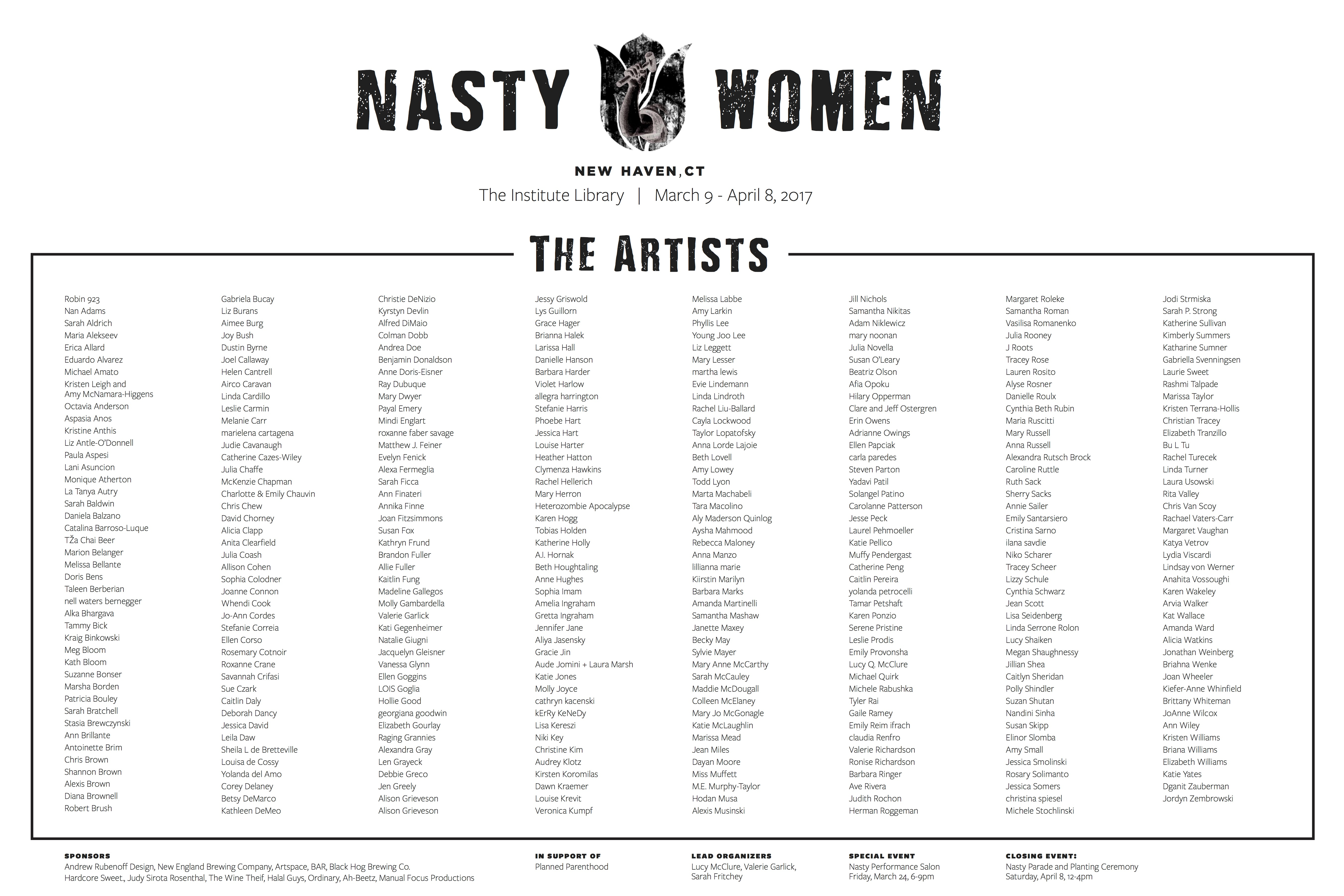 NastyWomen_LargePoster copy