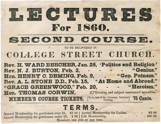 history-broadside_1860