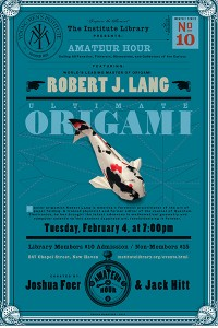 Poster_Ad_ORIGAMI_11x17