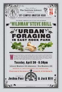Poster_8_UrbanForaging_Update
