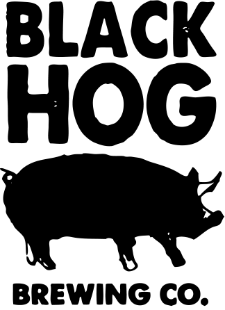 BHB_Logo_Blk_WEB